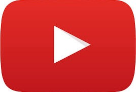 Новый видеоотзыв на наш кофр от kenwood
